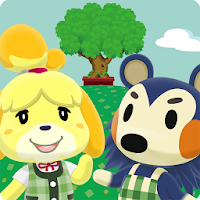 Animal Crossing: Pocket Camp for PC (Windows / Mac)