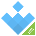 App Uptodown Lite apk for kindle fire