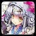 Game ひめがみ絵巻 APK for Kindle