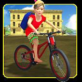 Free Download Kids School Time Emergency 3D APK for Samsung