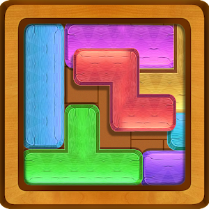 Download Wood Block Puzzle For PC Windows and Mac