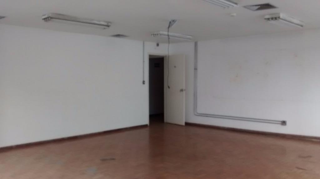 Casa em condomínio para Venda/Locação - Consolação