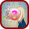 Game Guess The Tsunade Ninja APK for Kindle
