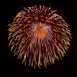 Mqabba Tal Gilju 2015 by Ruben  Paul - Abstract Fire & Fireworks ( mqabba, malta, fujifilm, fireworks, tal-gilju )