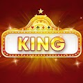 Download KING - Game Bai Doi Thuong APK for Android Kitkat