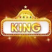 KING - Game Bai Doi Thuong