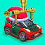 Download Motor World Car Factory APK