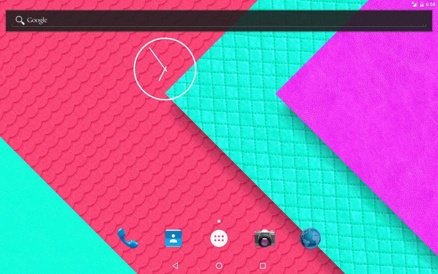 Live Material Design PRO Screenshot 15