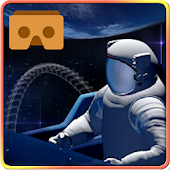 Download Full Cardboard VR Roller Coaster FX 1.0 APK