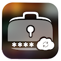 iEncrypt Password Manager APK for Bluestacks