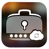 App iEncrypt Password Manager apk for kindle fire