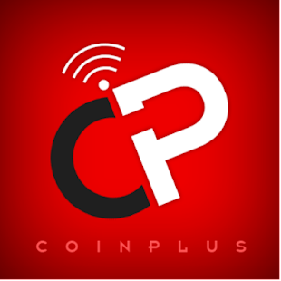 Coin Plus Dialer - screenshot