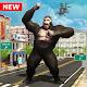 Ultimate Gorilla Rampage Simulator 2018