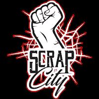 Scrap City on PC / Windows 7.8.10 & MAC