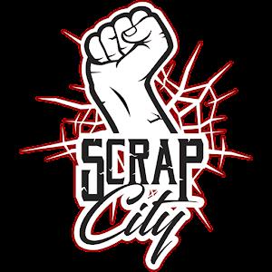 Scrap City on PC (Windows / MAC)