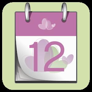 Fertility Friend Ovulation App Online PC (Windows / MAC)