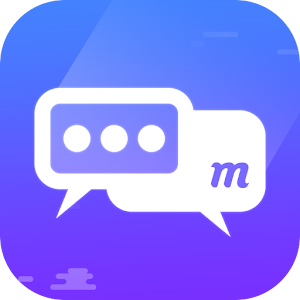 Nearby Chat For PC / Windows 7/8/10 / Mac – Free Download