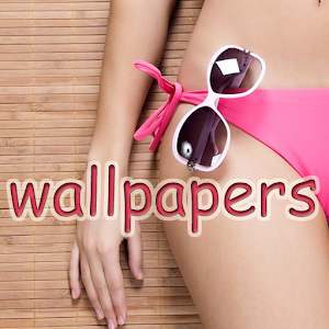 Hot Exotic Girls Wallpaper For PC