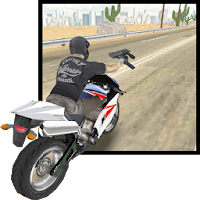MOTO KILL 3D For PC (Windows And Mac)