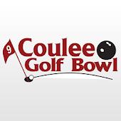 Coulee Golf Bowl APK for Ubuntu