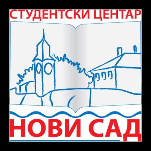 Android aplikacija Monitor redova - SCNS na Android Srbija