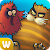 Claws & Feathers file APK Free for PC, smart TV Download