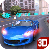 Download Racing Car Speed Drift APK