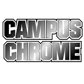 APK App Campus Chrome for BB, BlackBerry