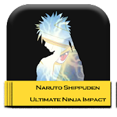 App New Ppsspp Naruto Shippuden Ultimate Ninja Tips APK for Kindle