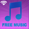 Music Downloader Offline
