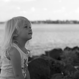 by Jon Rhoads - Babies & Children Child Portraits