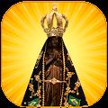 App Nossa Senhora Aparecida APK for Kindle