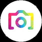Download Full Noah Camera 1.23 APK
