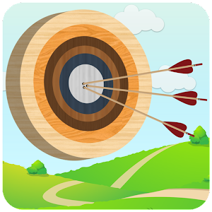 Download Bow & Arrow : Archery 2D For PC Windows and Mac