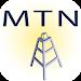MTN Accountants & Adviseurs Icon