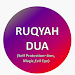 RUQYAH–Dua(Self Protection–Jinn, Magic,Evil Eye) Icon