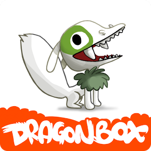 DragonBox Algebra 5+ For PC / Windows 7/8/10 / Mac – Free Download