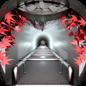 What Lies Underground For PC / Windows 7/8/10 / Mac – Free Download