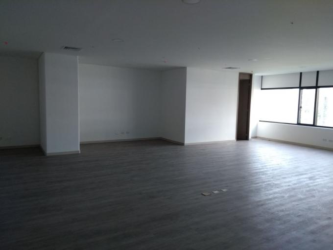 oficinas en arriendo manila 594-18257