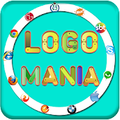 Game LogoMania : Guess the brand APK for Kindle
