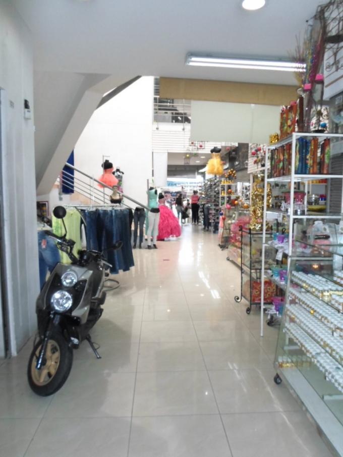locales en arriendo guayaquil 594-10579