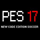 Code's PES 2017 Free APK for Ubuntu