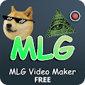 App Video Maker for MLG Videos APK for Windows Phone