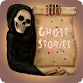 App Ghost Story apk for kindle fire