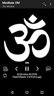 Om Meditation All-in-One! for pc