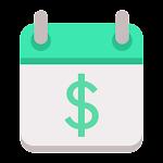 My Debts Icon