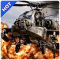 Gunship Helicopter Air Attack APK for Kindle Fire