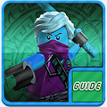 GUIDE for Ninjago Tournament APK for Bluestacks