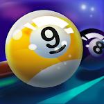Pool ZingPlay Icon
