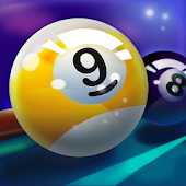 Game Pool ZingPlay APK for Kindle
